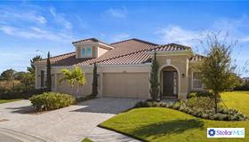 2315 Starwood Court, Lakewood Ranch, FL 34211