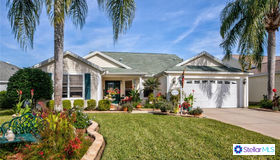 3025 Sandy Lane, The Villages, FL 32162
