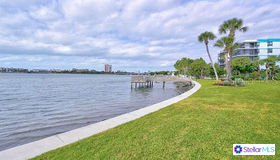 1868 S Shore Drive S #101, South Pasadena, FL 33707