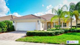 5925 Mariposa Lane, Sarasota, FL 34238