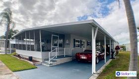 1100 S Belcher Road #160, Largo, FL 33771