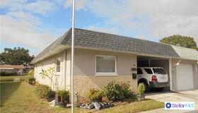156 Portree Drive, Dunedin, FL 34698