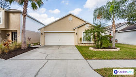 30327 Birdhouse Drive, Wesley Chapel, FL 33545