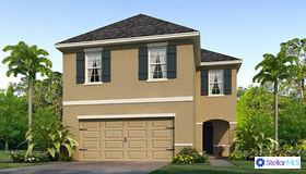 10950 Carlton Fields Drive, Riverview, FL 33579