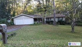 469 Rogers Avenue, Brooksville, FL 34601