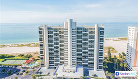 1290 Gulf Boulevard #1701, Clearwater, FL 33767