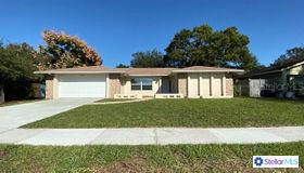 7093 Willowwood Street, Orlando, FL 32818