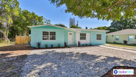 6427 26th Street W, Bradenton, FL 34207
