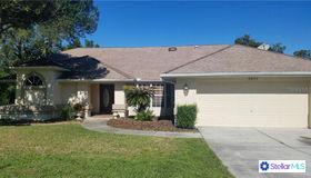 3055 Keeport Drive, Spring Hill, FL 34609
