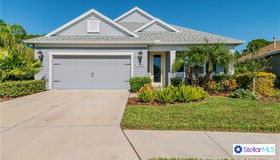 12219 Whisper Lake Drive, Bradenton, FL 34211
