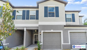 9723 Pembrooke Pines Drive, Ruskin, FL 33573