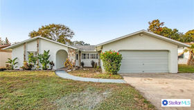 7907 Willow Brook Court, Hudson, FL 34667