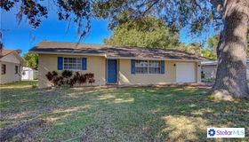 5646 S Lockwood Ridge Road, Sarasota, FL 34231