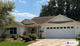 2808 Morven Park Way, The Villages, FL 32162