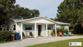 2700 1st Street, Indian Rocks Beach, FL 33785