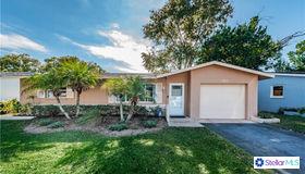1763 Greenlea Drive, Clearwater, FL 33755