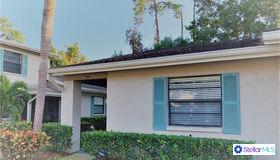 2131 Ridge Road S #96, Largo, FL 33778