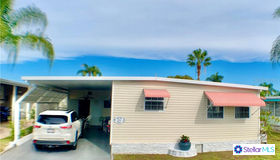 18675 Us Highway 19 N #246, Clearwater, FL 33764