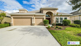933 Buttercup Glen, Bradenton, FL 34212