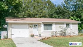 3019 Englewood Drive, Largo, FL 33771