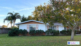 372 Hillview Road, Venice, FL 34293