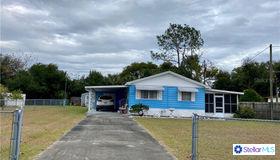 14121 Se 91st Court, Summerfield, FL 34491