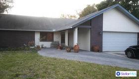 1361 Hillside Drive, Tarpon Springs, FL 34689