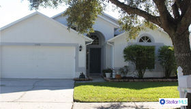 31952 Brookstone Drive, Wesley Chapel, FL 33545