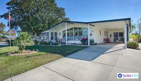 538 Jason Drive, Lady Lake, FL 32159