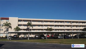9950 62nd Terrace N #101, St Petersburg, FL 33708