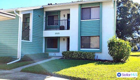 2525 Royal Pines Circle #26-f, Clearwater, FL 33763