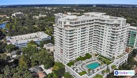 100 S Eola Drive #1006, Orlando, FL 32801
