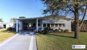 1603 Bay Meadows Lane, The Villages, FL 32159