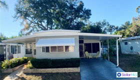 1100 Belcher Road S #333, Largo, FL 33771
