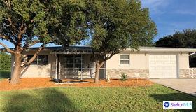 325 Seminole Boulevard nw, Port Charlotte, FL 33952