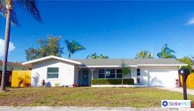 1810 Patlin Circle S, Largo, FL 33770