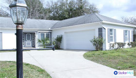 9110 Pebble Creek Drive, Tampa, FL 33647