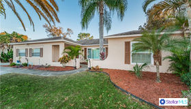 2504 Pinetta Court, Holiday, FL 34691