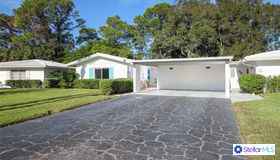 1819 University Place #147, Sarasota, FL 34235