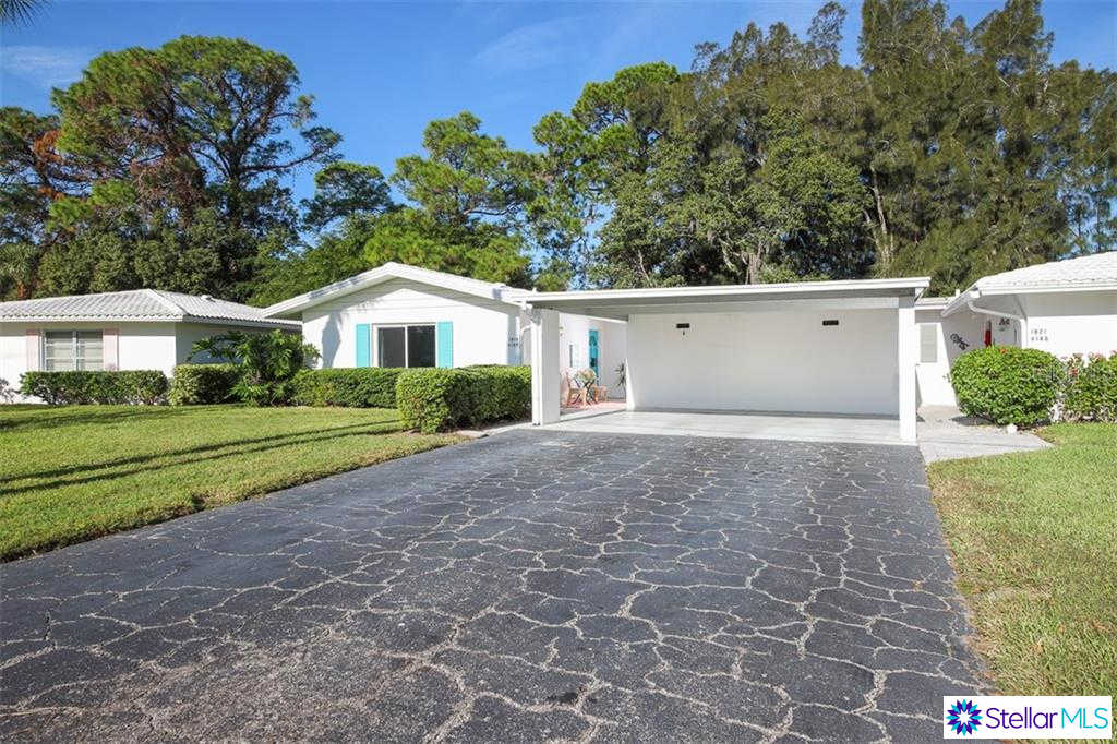 Another Property Sold - 1819 University Place #147, Sarasota, FL 34235