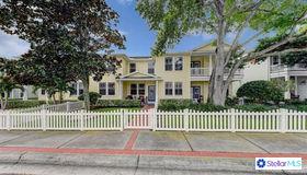 251 1st Avenue sw, Largo, FL 33770