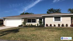 6802 Roxbury Drive, Sarasota, FL 34231