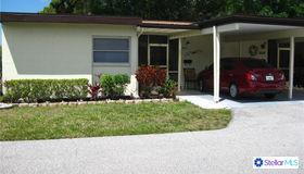 3510 Tree Line Court #29, Sarasota, FL 34231