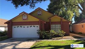 11625 Ottawa Avenue #7, Orlando, FL 32837