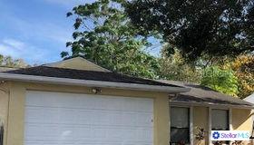 8016 Mockernut Lane, Port Richey, FL 34668