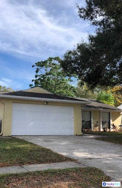 Another Property Sold - 8016 Mockernut Lane, Port Richey, FL 34668