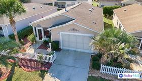 280 Varnville Way, The Villages, FL 32162
