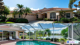 4934 Cedar Oak Way, Sarasota, FL 34233