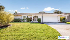 4661 Alexander Pope Lane, Sarasota, FL 34241