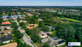4881 Luster Leaf Lane, Sarasota, FL 34241